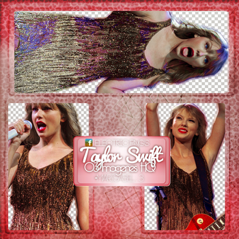 #TaylorSwiftPackPng13 by YouBeMyNightingale