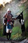 Void Beyond - Edward Kenway Cosplay by Leon Chiro by LeonChiroCosplayArt
