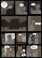 BN-Pg2-10-Confrontation by DragonessDeanna