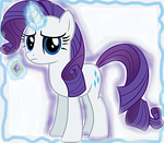 Rarity by Melaponis