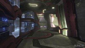 Mythic Map Pack Assembly 2 by AllthingsHalo