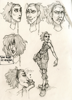 PoTC Thompkins Character Sheet by FinnishVampire
