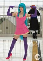 ME!ME!ME! - Katsucon Hall Shot - GCF Photography by CrinolineCosplay