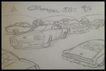 Charger 50 by AgentC-24