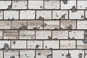 Cracked Wall Tiles 01 by goodtextures