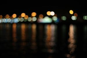Bokeh 05 by iAiisha