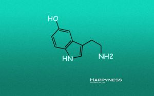 Alchemy Of Life - Happiness by Deeo-Elaclaire