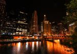 Chicago II by designing-Life