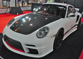 Motor Expo 2011 027 by zynos958