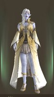 Full Elyos Set by nyvaine