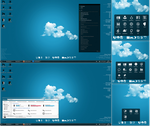 desktop 15.07.2012 by Mike1302