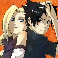Lean on Me by TheSasuIno-FC