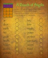 Book of Shadows 16 Page 7 by Sandgroan