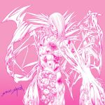 Lacerations by AwesomeArtist15