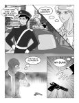 Sailor Moon: The Enemy Next Door Ch 2 Pg 45 by paladin313