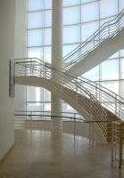 Getty Museum by shelly349
