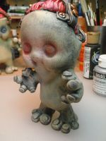 New Buddy is done by hellgnome