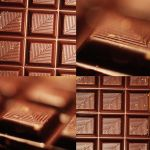 Mmmmm.... milk chocolate. by 6Artificial6