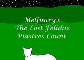 Melfurny's TLF Piastres Count - WIP by melfurny