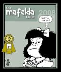 Mafalda Id Club Version by okinsei