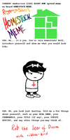 homestuck poopy meme by Captain-Of-The-Plate