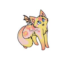 Design 49 by SoulCats