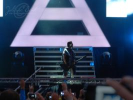 30 Seconds To Mars - 02 by Ashqtara