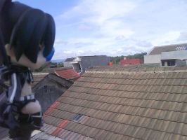 BRS Synchronizing... by ZeroTheUltraDirector