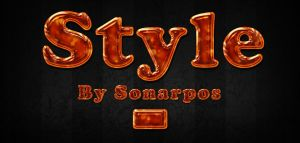style107 by sonarpos