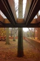 Smith House Carport by theCrow65