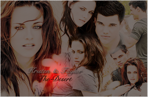 15. Layout - Kristen i Taylor by Natkawes