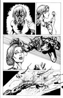 FUNHOUSE of HORRORS 2 Page 22 by RudyVasquez