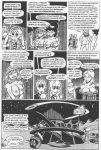 Comic/The Cliched Perils Of Jungle Janet pg23 (x) by pete1672