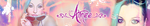 Banner by RoseOfTheFlames