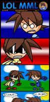 LOL MML 4 by Patt-Ytto