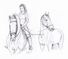 Stable Drawings by Jullelin