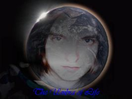 The Umbra of Life PIC by Eternal-Mothra
