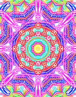 KScope Image 5 by azieser