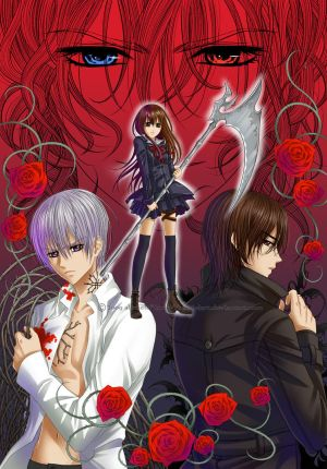 Leaders of Darkness Enlistment Vampire_Knight_Guilty_by_alexielart