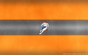Steel Bar Broncos by cotrackguy