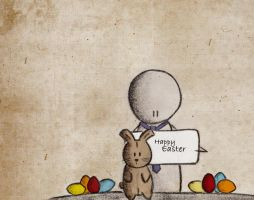 easter time by marii85
