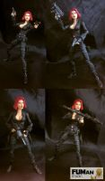 Black-Widow-Movie-set02 by custommaker