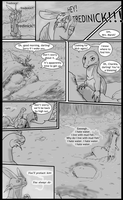 Time and Darkness 1.1.14 by Flame-Shadow