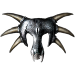 gothic_icon_by_darthterro-d31r207.png