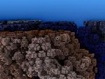 Coral Reef by Tirin64