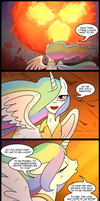 Memories of the Sun by Serpent-Tyrant