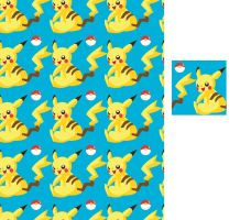 pika patch by remir