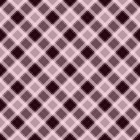 Seamless Plaid 0077 by AvanteGardeArt