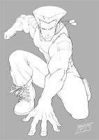 Guile WIP by redgvicente