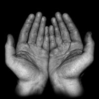 Hands 01 by yobac
